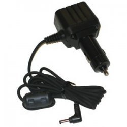 Car charger E-DC-5B